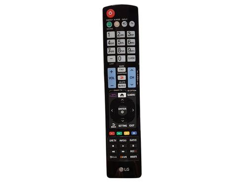 LG AKB74115501 -REMOTE CONTROL Image