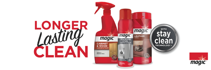 magic-cleaners.png