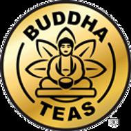 Buddha CBD Teas