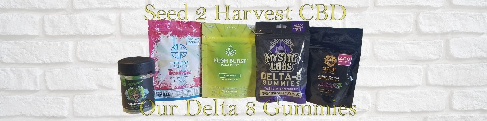 Best-Delta-8-THC-Gummies