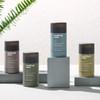 aluminum-free deodorant collection-2