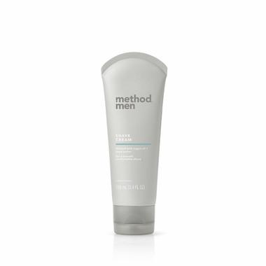 shave cream, 3.4 fl oz-1