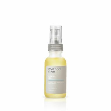 beard oil, 1.0 fl oz-8