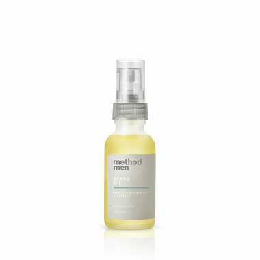 beard oil, 1.0 fl oz-6