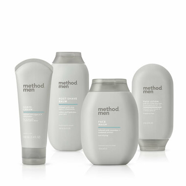 the grooming go-getter collection-3