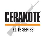 Cerakote - Multi color/Camo