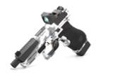 Alpine Camo/BCT |  G19/G3 [RMR Included]