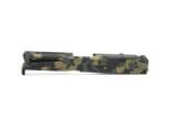 Overbite - G3/19/RMR -  Black Multicam