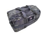 SOE New Bag (Black Multicam)