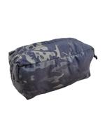 SOE Toiletry Bag (Black Multicam)