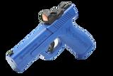 LaserLyte Laser Trainer Pistol With Burris Fastfire 2
