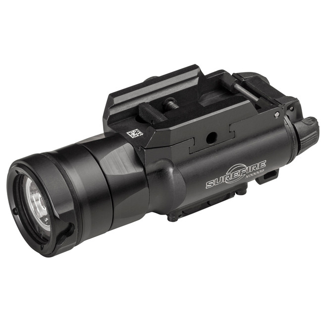 Surefire XH35 Weaponlight 1000 Lumens