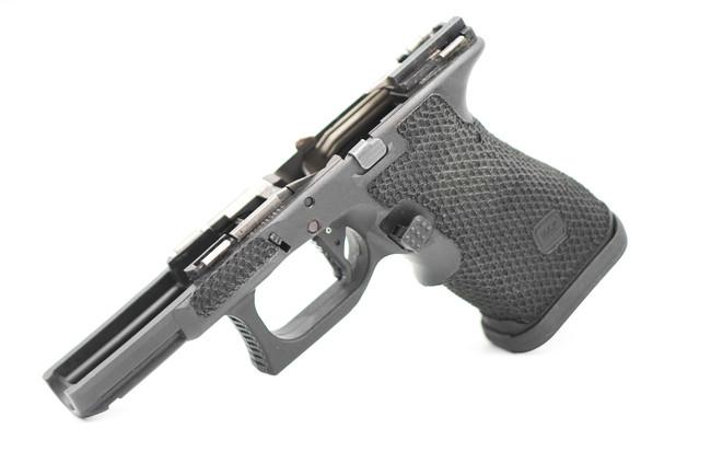 Battle Cock Tactical Gen 3 /Glock 19