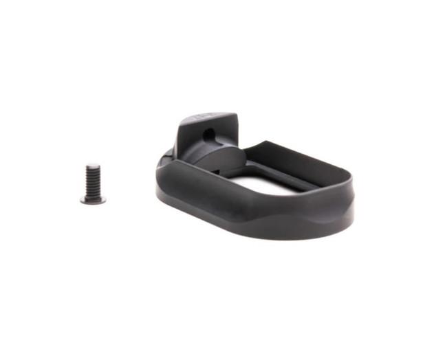 SLR Glock Gen 3 G19 / P80C Magwell