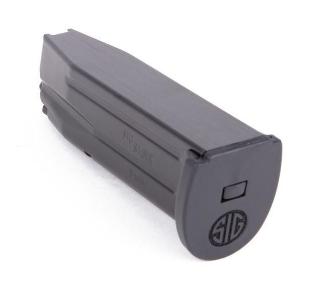 Sig Sauer P320, P250 9mm 17-Round Magazine