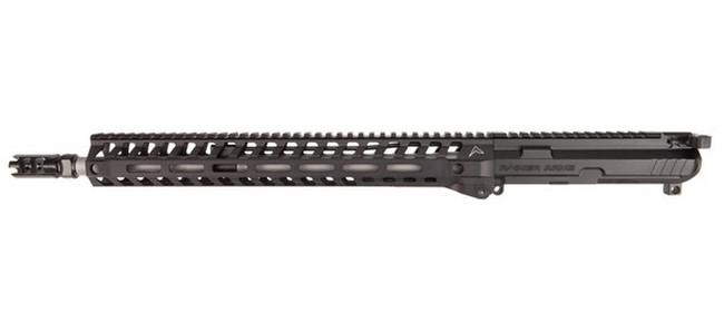 RAINIER ARMS AR-15 ULTRAMATCH .223 WYLDE COMPLETE UPPER - 16 (M-LOK)