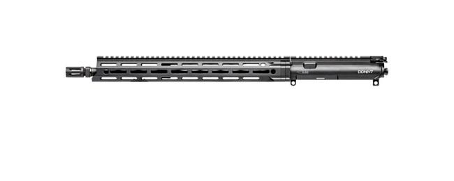 DANIEL DEFENSE DDM4V7 V7 AR-15 M4 COMPLETE UPPER