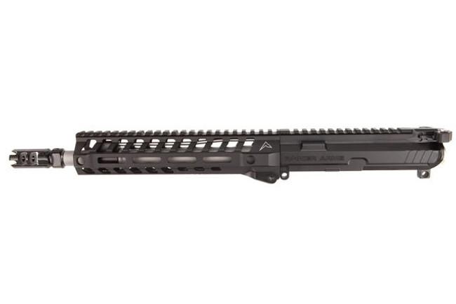Rainier Arms UltraMatch .223 Wylde Complete Upper - 10.5