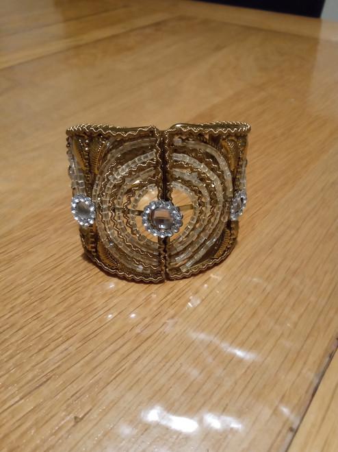 Designer Fashion Stone Bracelet