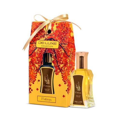 Hamidi Fatima Roll On Perfume Oil - 24ml