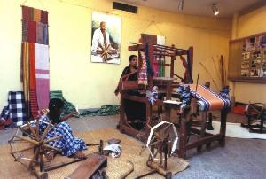 hand-loom.jpg