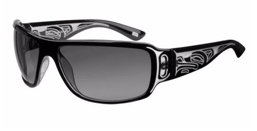 Brody Wolf Sunglasses