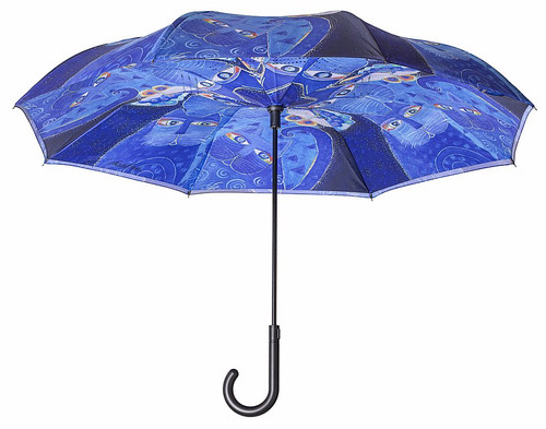 Cats Galore Umbrella