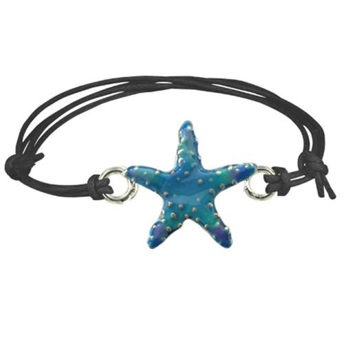 Mood Bracelet, Seastar