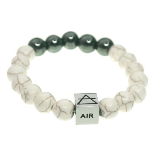 bracelet air