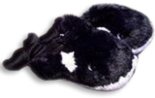 orca slippers