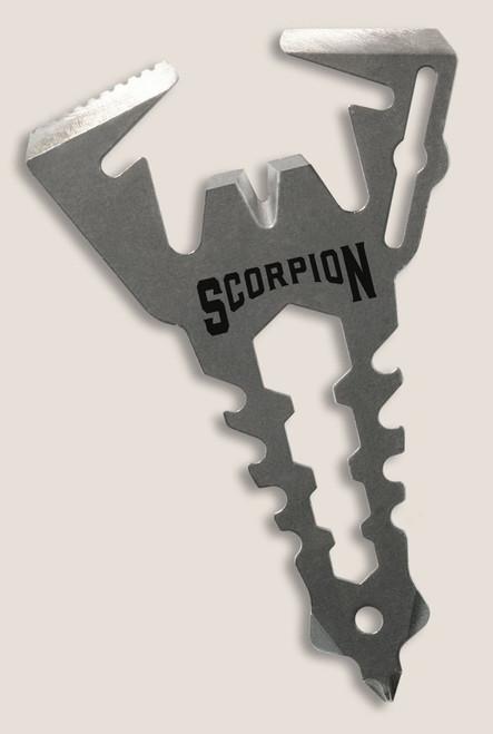 Scorpion Multi Tool