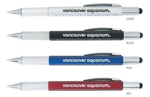 Multi-purpose Pen / Tool