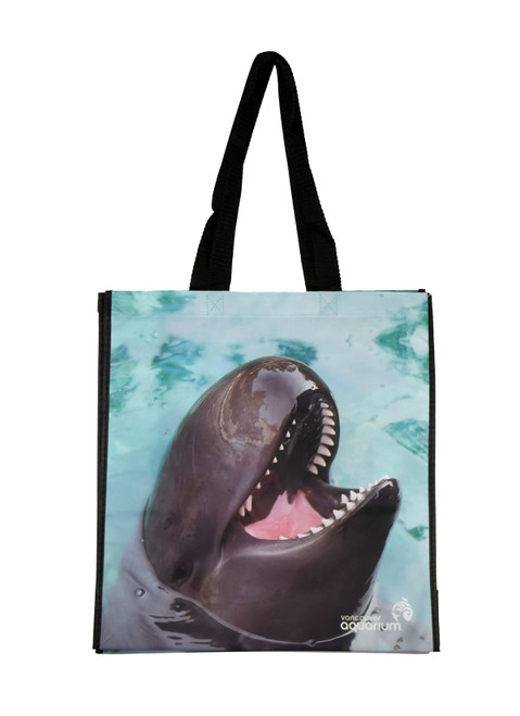 Large Chester Tote Bag