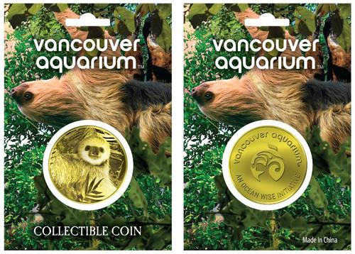 sloth coin