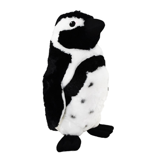 Penguin stuffed animal - 15""