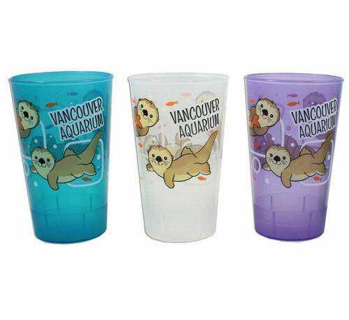 Sea Otter Cup - single