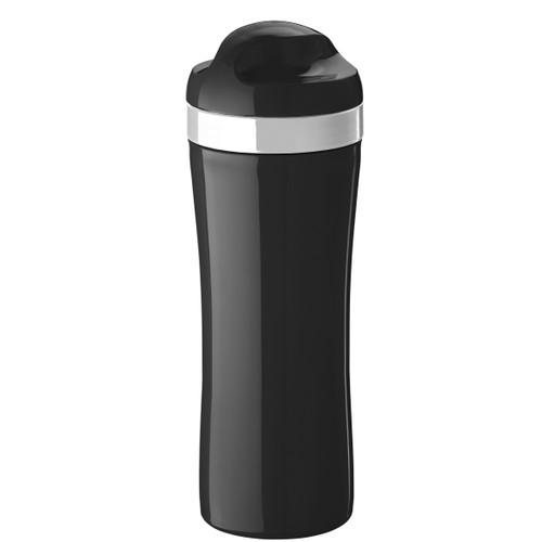 Koziol Water Bottle