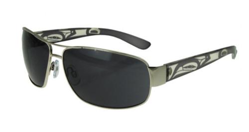 Brendan Sunglasses