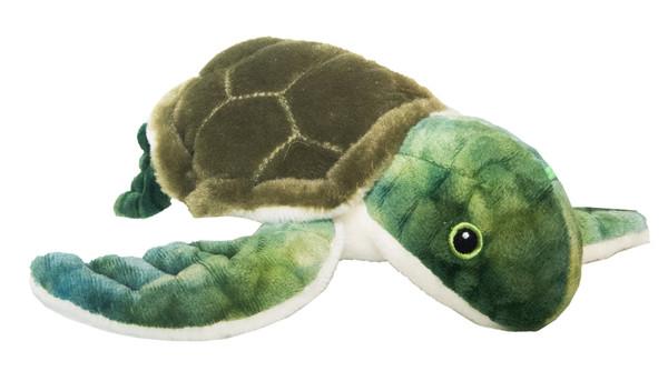 "Turtle Stuffy 15"""