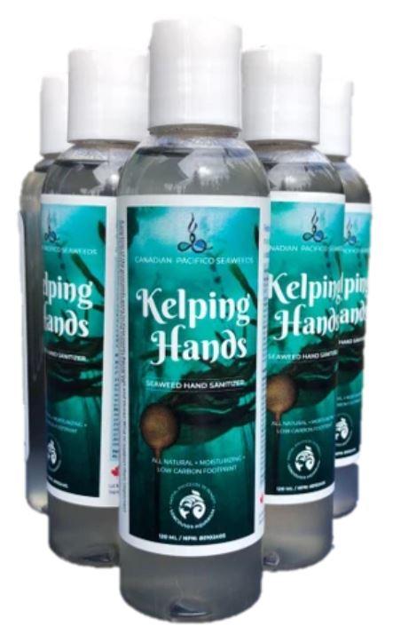 kelpinghands.jpg