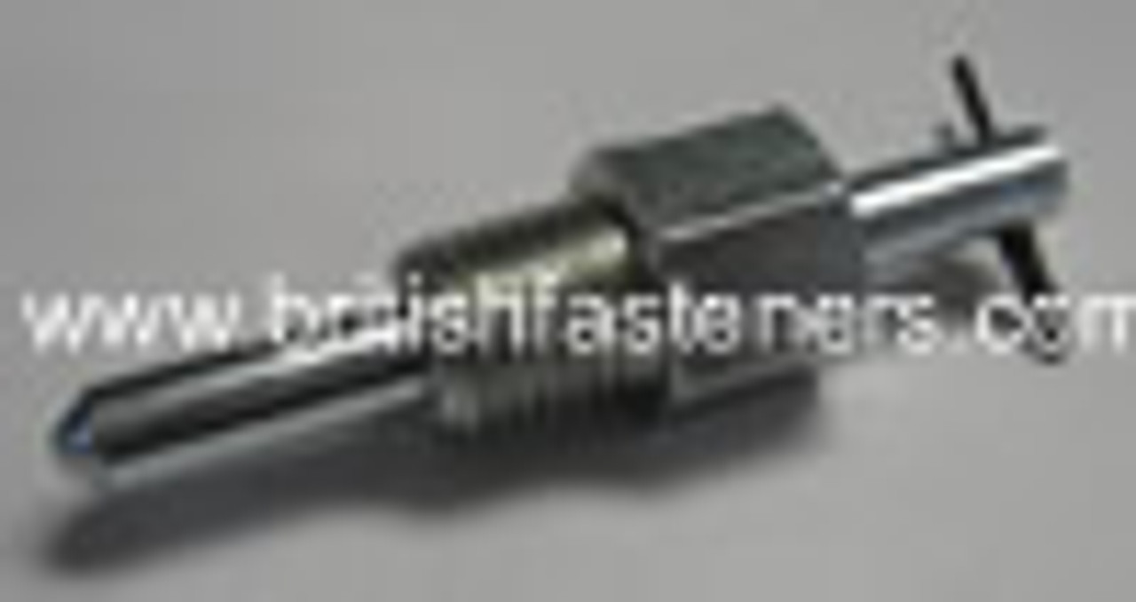IGNITION TIMING TOOL PRE '69 TRI - (8045)