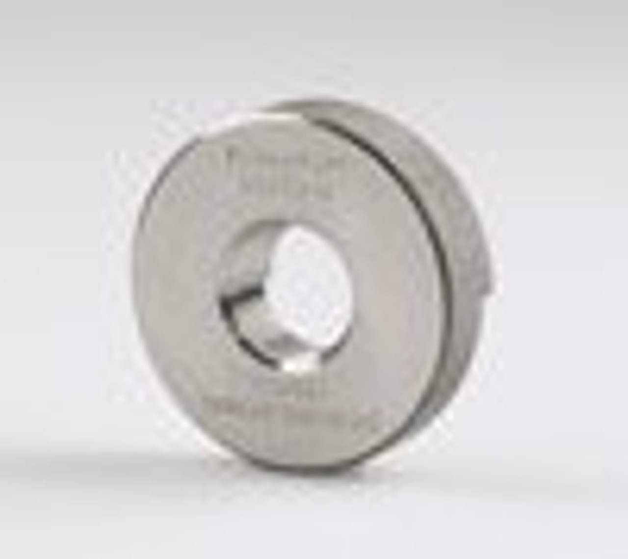 "BSPT 1-1/4"" - 11 Taper Thread Ring Gauge - (BSPT1-1/4RG)"