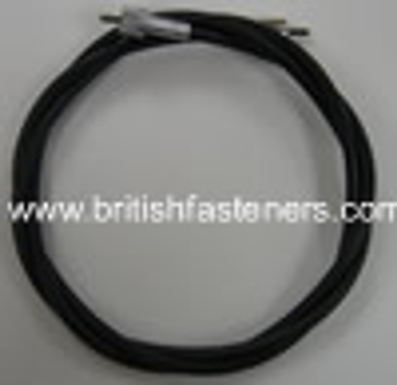 "BARNETT Speedo cable 69"" BSA Triumph 500 650 Twins Square Drive -  (C3141)"