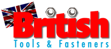 British Tools & Fasteners