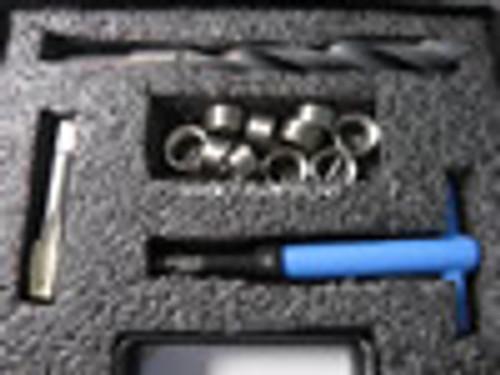 """Uni-thread Repair Kit BSP 3/8"""" - 19 - (31040A)"""