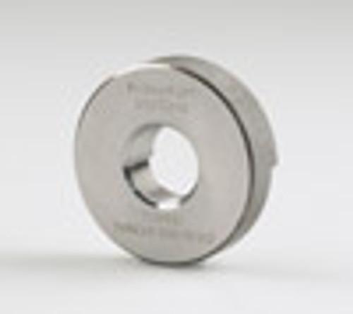 "BSPT 1/8"" - 28 Taper Thread Ring Gauge - (BSPT1/8RG)"