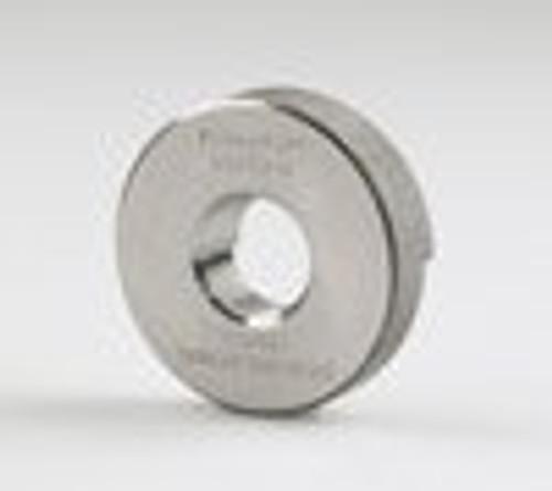 "BSPT 1/4"" - 19 Taper Thread Ring Gauge - (BSPT1/4RG)"