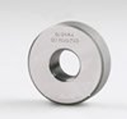 "BSW 1/2"" - 12 GO Thread Ring Gauge - (BSW1/2RG-GO)"