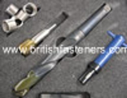 """Uni-thread Repair Kit BSP 3/4"""" - 14 - (31043)"""