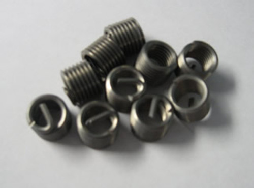 "BSC 3/8"" - 26 INSERTS (PACKS OF 10 - 5 LENGTHS) - (36600-I)"